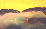 Landscape (1995)