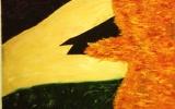 Phoenix Rising (1995)